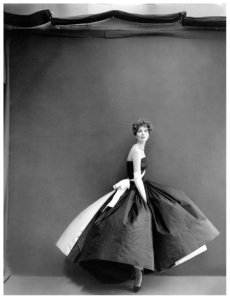 Gres_photo-by-Avedon_august-1956
