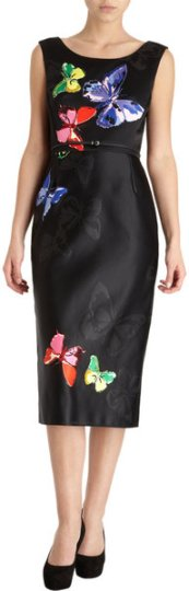 marc-jacobs-black-butterfly-dress