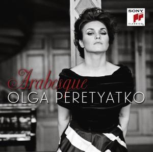 Olga Peretyatko_Arabesque cd 2013_copertina