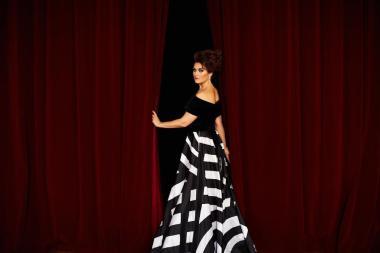 Olga Peretyatko_Arabesque cd 2013_YaninaFashion