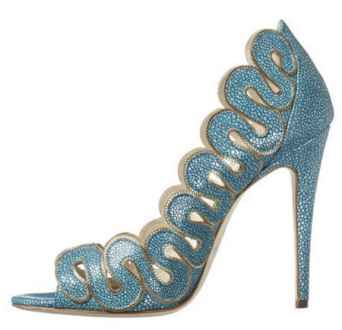 Brian-Atwood-Yana-Pumps-Spring-2013-3