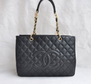 Chanel-Tote-borse_red