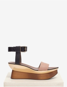 marni-nude-leather-platform-sandals