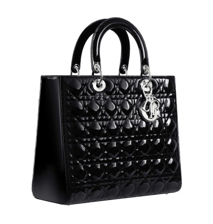 Dior_Large-Lady-Dior-bag-in-black