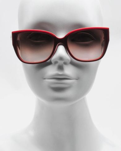 MARC-JACOBS_Ladies-SunglassesRed