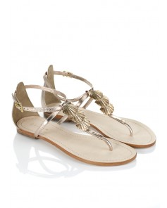Sandals Lottie