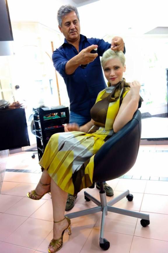 Giannattasio_hairstylist Alexandro_1