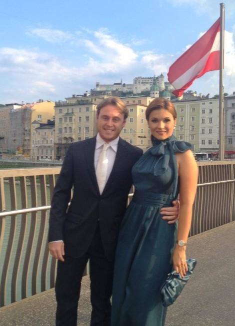 Olga Peretyatko_Salzburg Ball_31 aug