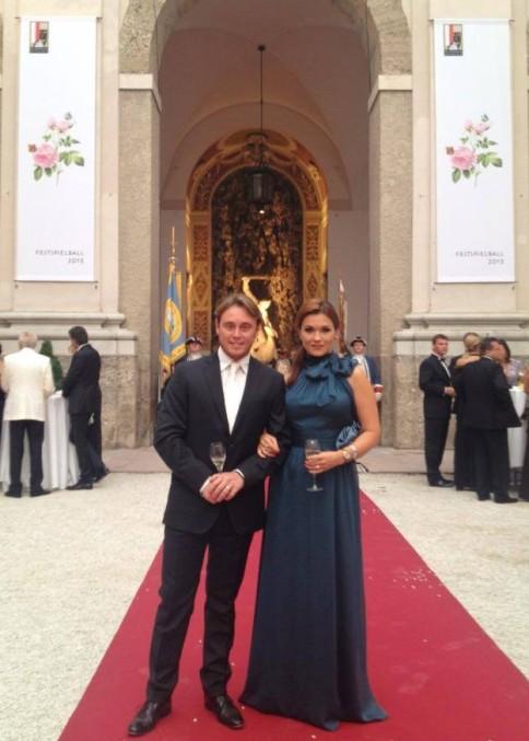 Olga Peretyatko_Salzburg Ball_31 aug_1