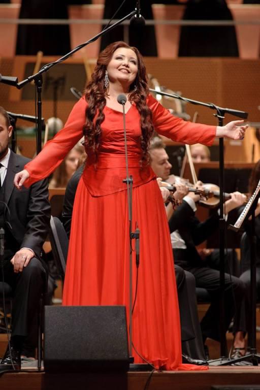 Stars of lyric opera Shagimuratova_Chicago_sept 2013_1