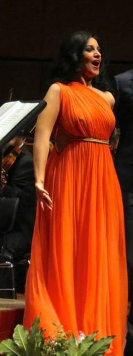 AGheorghiu_concert Alte Oper_Frankfurt_4_15oct2013
