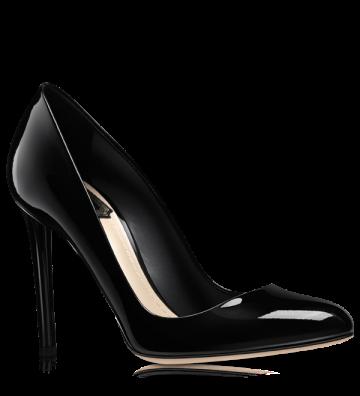 Scarpe decollete_Dior