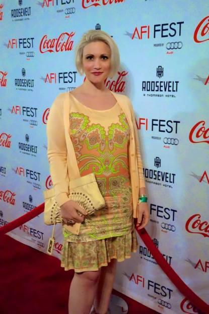 AFI Festival_LA_nov2013_1