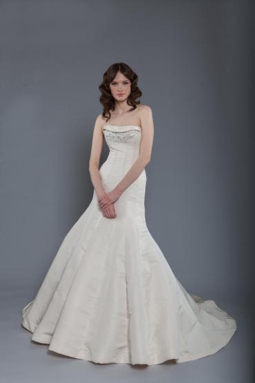Austin Scarlett_gown