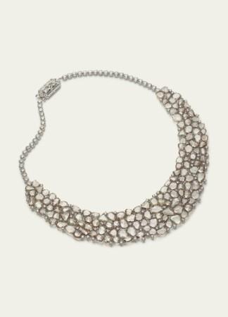 TamsenZ_diamonds necklace