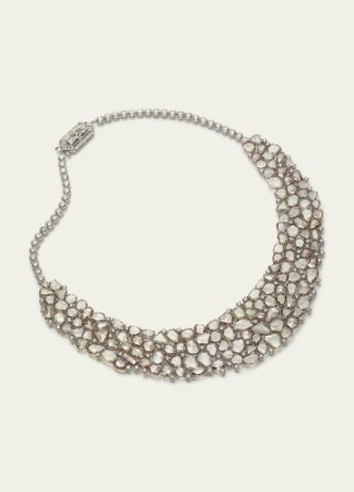 TamsenZ_diamonds necklace