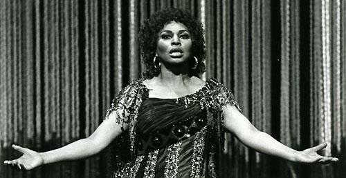 Aida-Price-Met 1985