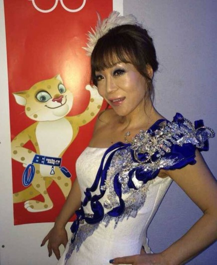 sumi-jo-olympics-ceremony_feb2014_1