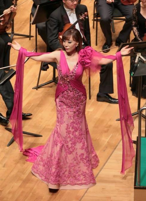 sumi-jo_concert Hong Kong3_feb2014
