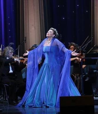 Guleghina_Kremlin Palace Concert_1_26 feb 2014