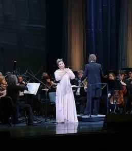 Guleghina_Kremlin Palace Concert_rosa_26 feb 2014