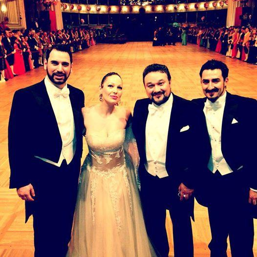 Nino Machaidze_Wien Opernball 1_feb2014