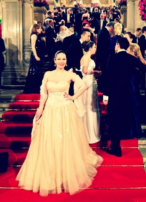 Nino Machaidze_Wien Opernball 2_feb2014