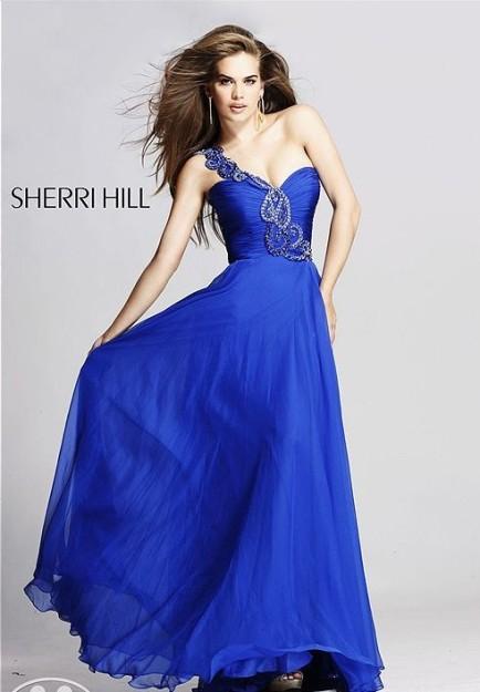 Sherri Hill_blu