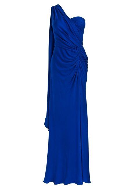 Amanda Wakeley_evening dress