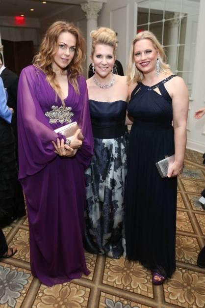 Didonato_Opolais_Pisaroni_Operanews Awards