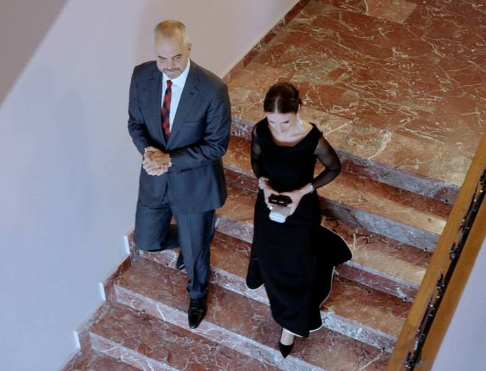 EJaho_medeglia Albania_4