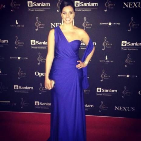Joyce El-Khoury_opera-awards-2014_1