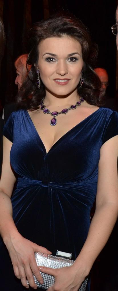 Olga Peretyatko_MET gala dinner_apr2014_4