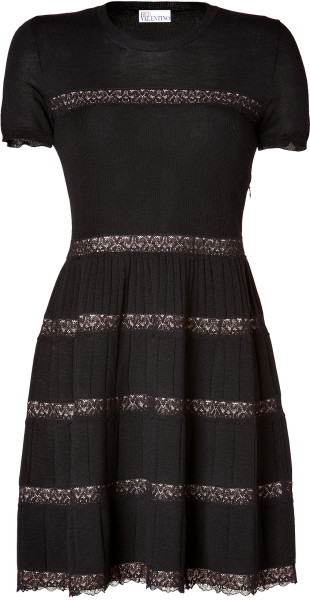 valentino-r.e.d.-black-wool-dress-product