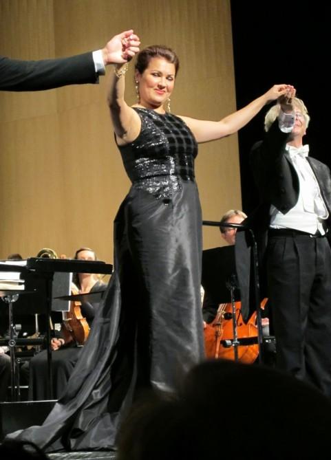 ANetrebko_Baden baden concert_june2014_2