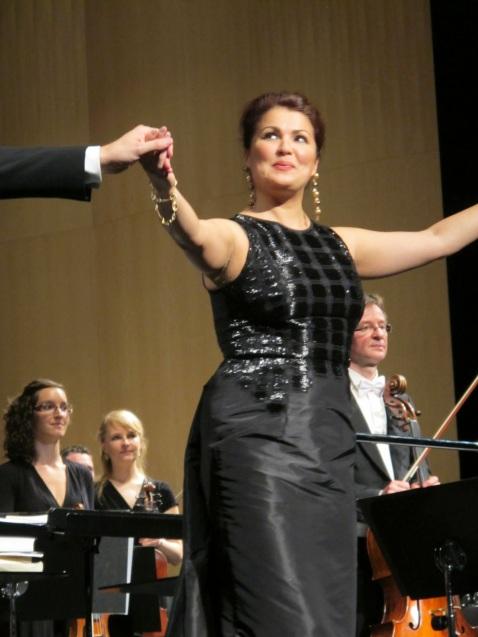 ANetrebko_Baden baden concert_june2014_3
