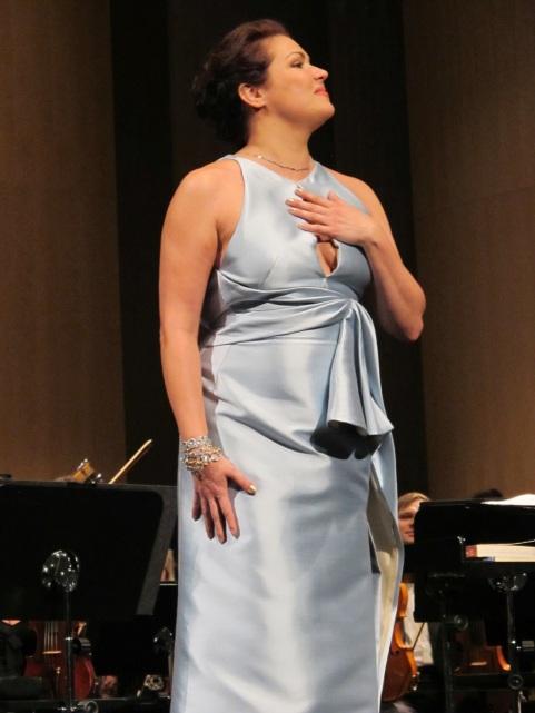 ANetrebko_Baden baden concert_june2014_4