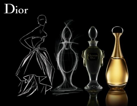 Christian-Dior-J-adore-L-Absolu-ad