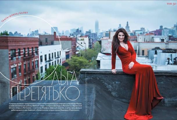 Olga Peretyatko_photoshoot Sobaka ru_maj2014