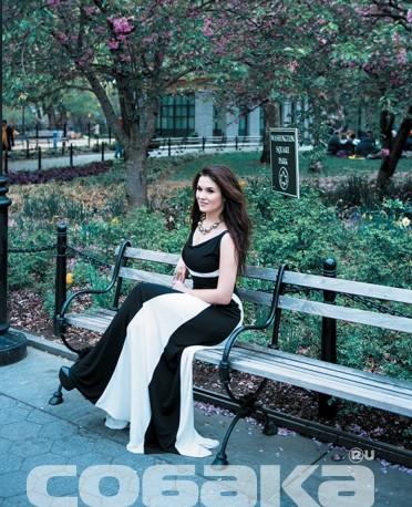 Olga Peretyatko_photoshoot Sobaka ru_maj2014_4