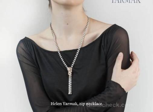 yarmak_necklace