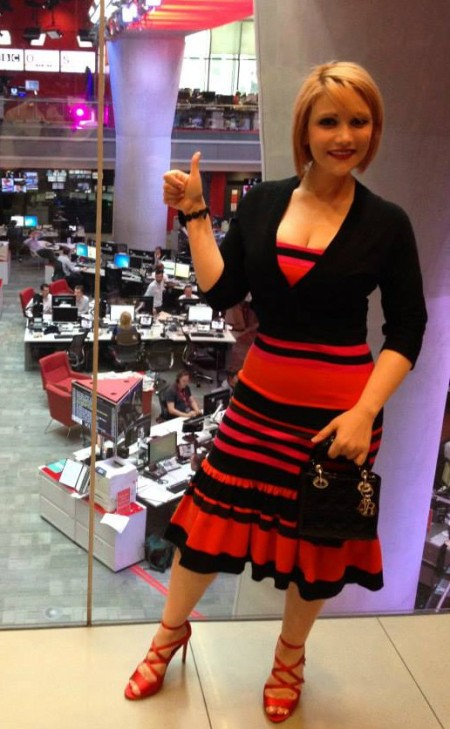Giannattasio_BBC London_july 2014_1