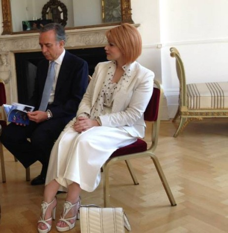 Giannattasio_press conference ist ital_july 2014_3