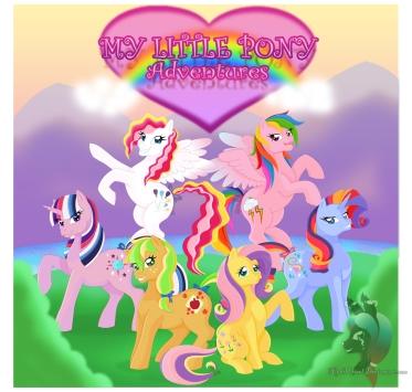My_little_pony_adventures