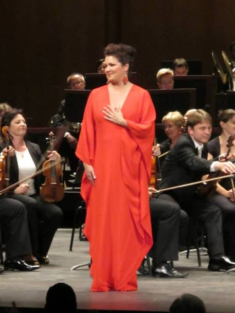 ANetrebko_champsElisee concert_july2014_4