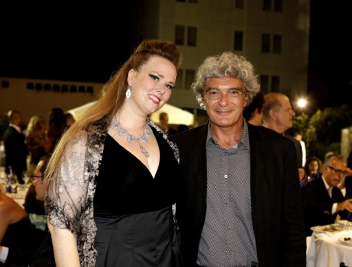 Jessica Pratt_Aureliano party_Rof2014