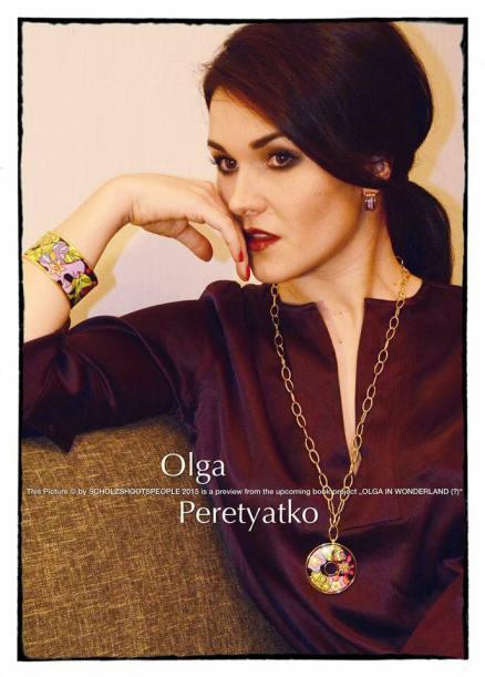 Olga Peretyatko_Freywille_march 2015_1