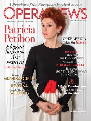 Petibon_Operanews_IssueApril2015315