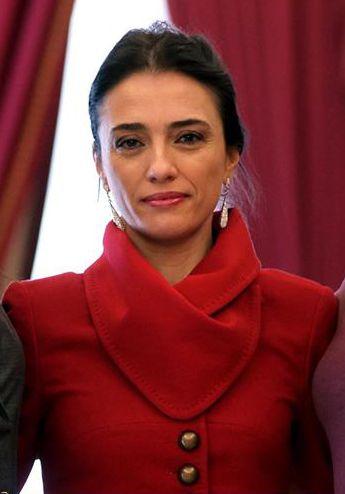 EJaho_press Traviata_Madrid april 2015_1a