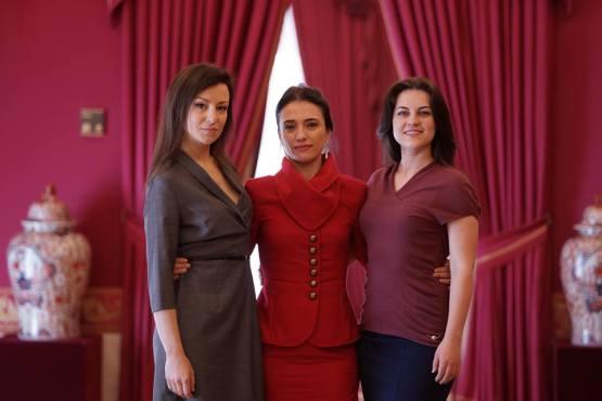 EJaho_press Traviata_Madrid april 2015_2
